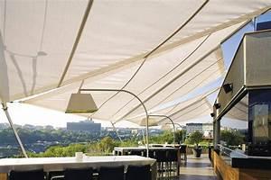 Voile Pour Terrasse : attrayant toile de bateau pour terrasse 9 voile ~ Premium-room.com Idées de Décoration
