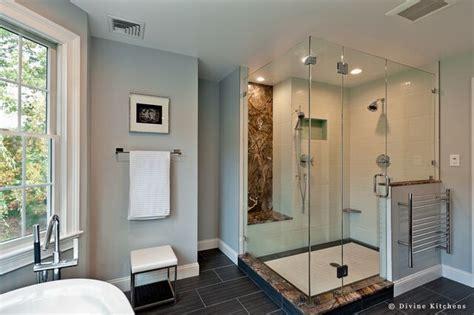 bathroom remodels cost bathroom renovation budget