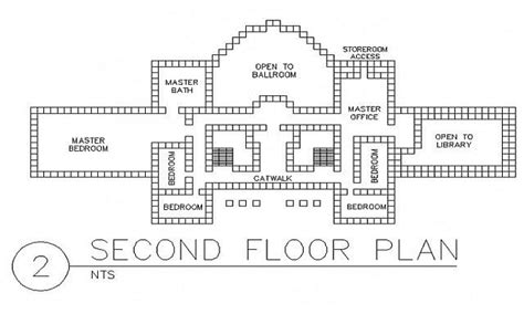 steps minecraft house blueprints simple minecraft house blueprints cool house layouts