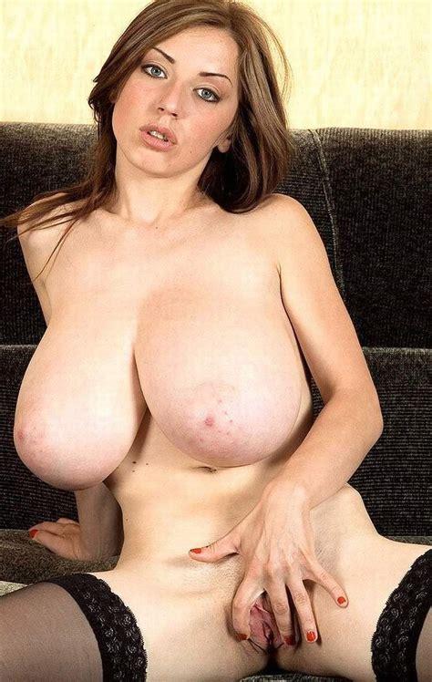 Bbw Huge Tits With Huge Natural Boobs Porn
