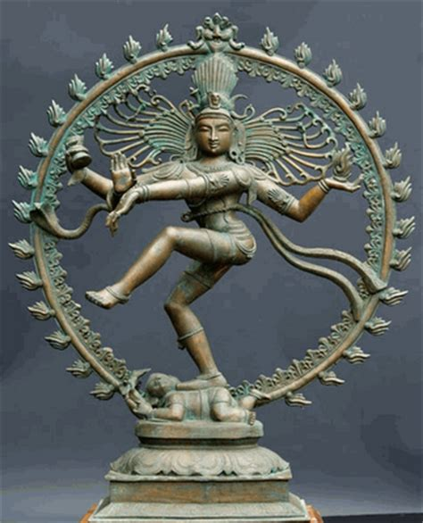 Image result for images shiva dancing statue