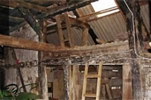 Altes Haus Sanieren Vorher Nachher : stall ~ Lizthompson.info Haus und Dekorationen