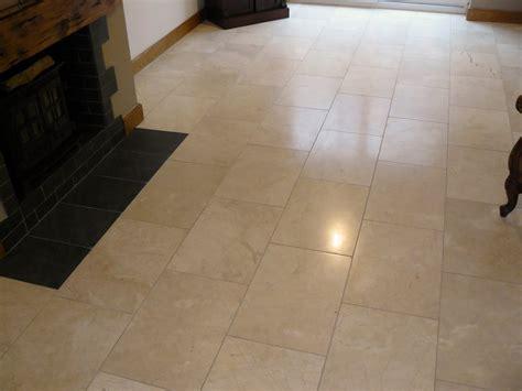 marble tile living room floor slate tile fire place