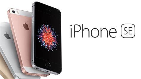 iphone se pics iphone se quel est prix le plus attractif