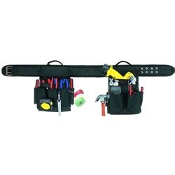 clc 560920 pocket 3 electrical combo acetool