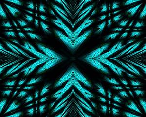 Turquoise And Black Backgrounds | www.imgkid.com - The ...