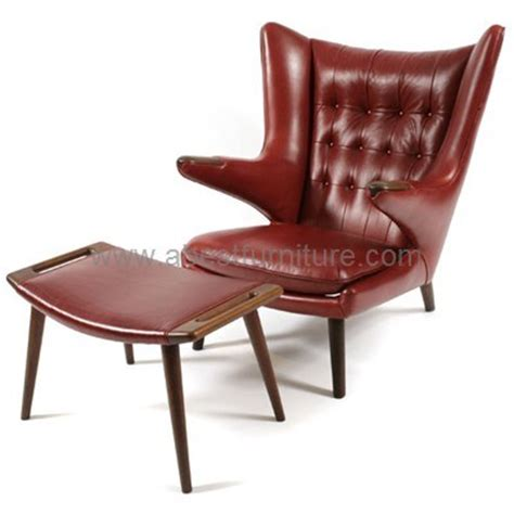 china hans wegner papa bear chair china hans wegner papa