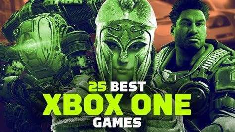 Best Xbox 1 The Best Xbox One Ign