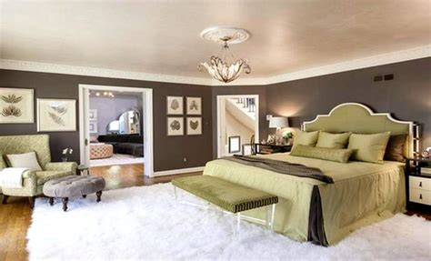 Decorating Ideas For Bedrooms Cheap, Best Master Bedroom