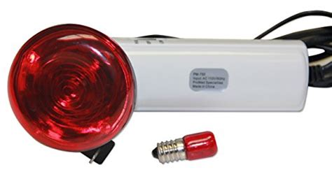save 32 infrared massager and heating device with a