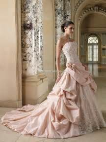 wedding dresses david tutera david tutera style 212243 1 460 00 wedding dresses bridesmaid