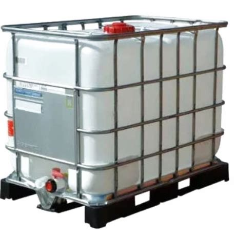 ibc tank 1000 liter 640 litre ibc container tote tank plastic pallet un approved tanks direct ltd