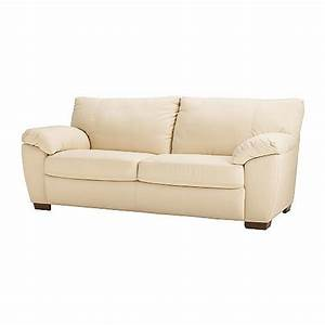 Home furnishings kitchens appliances sofas beds for Ivory sofa bed