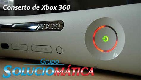 si e de table 360 reparo de xbox 360 manutenção de xbox 360 rj
