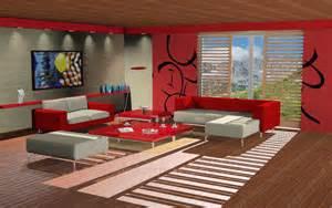 Arredamento casa architettura d interni progetto