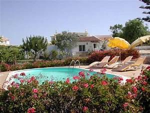 Ferienhäuser In Portugal : vilalaia algarve ferienh user und ferienwohnungen mit pool in portugal part 2 ~ Orissabook.com Haus und Dekorationen