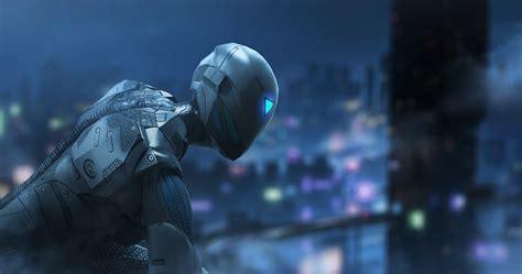 wallpaper saija raw data ninja assassin cyber ninja