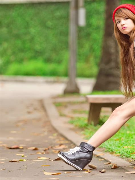 Find the best cute backgrounds on getwallpapers. Free download Cute Backgrounds For Teenage Girls Best ...