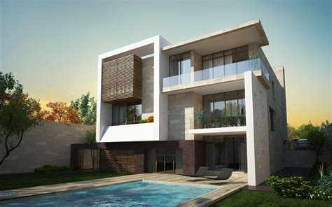 Top 10 Houses Of This Week 27062015 Architecture Design