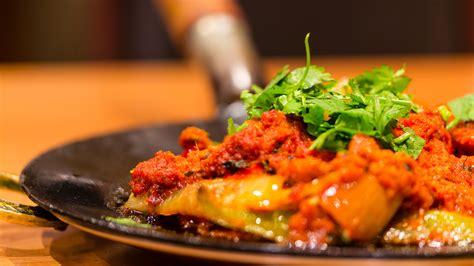 co cuisine uip baltiking authentic tandoori indian cuisine in bracknel