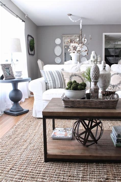 French Country Decor   Tuvalu Home