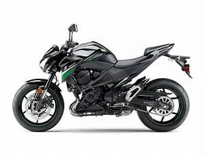 Moto Custom A2 : las 10 motos m s vendidas de 2016 para el carnet a2 f rmulamoto ~ Medecine-chirurgie-esthetiques.com Avis de Voitures