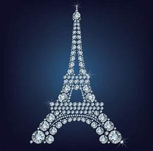 Eiffel tower free vector download (339 Free vector) for ...