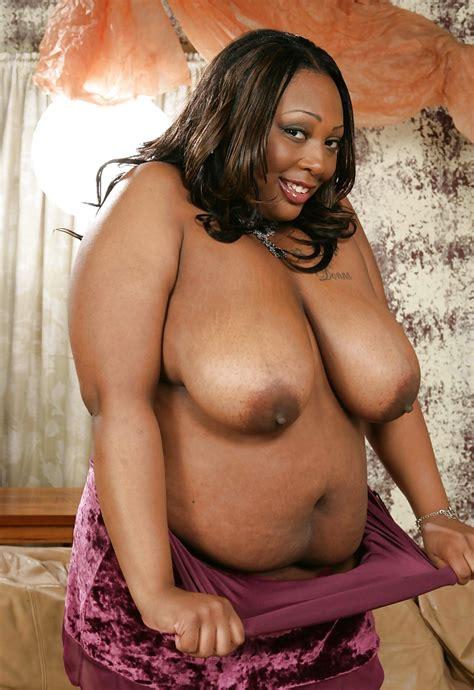 Fat Black Mamas Porn Pictures Xxx Photos Sex Images