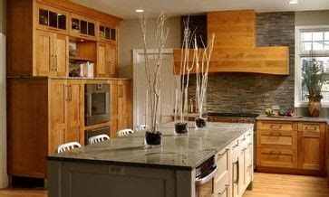 how to install kitchen cabinet 9 best kitchen renovation images on kitchen 7261
