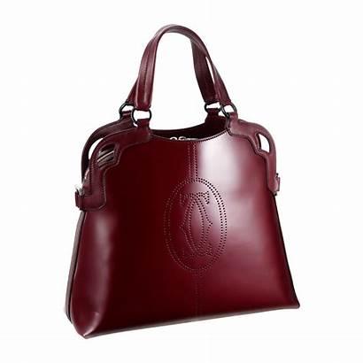 Bag Apparel Pngimg Handbags Samedaycreativesolutions Context Showcases