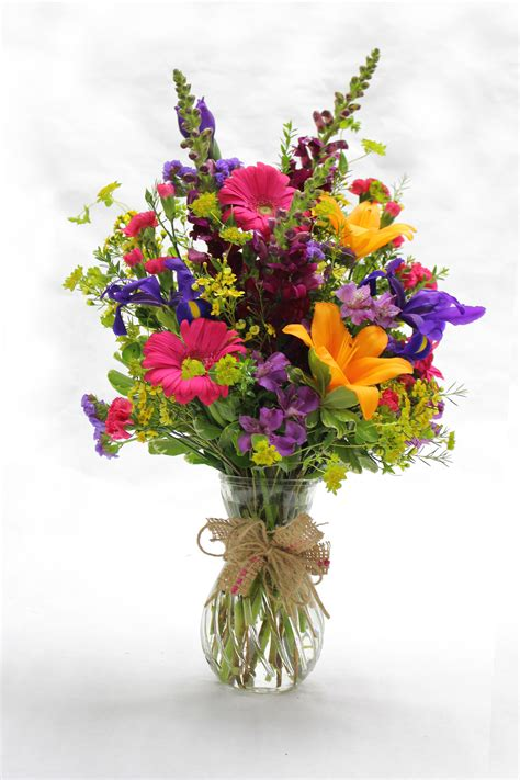 Flowers For Vase by Signature Vase In Modesto Ca Fresh Ideas Flower Co