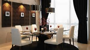 black and white dining room ideas 20 gorgeous black and white dining areas for your home home design lover