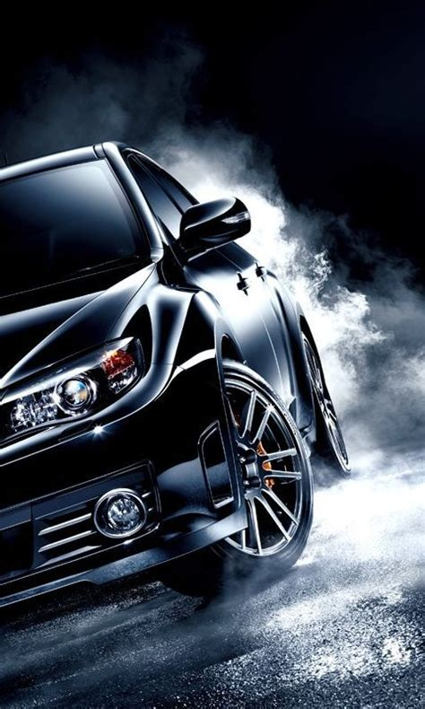 480 Car Wallpaper by Best Ideas About Wallpapers For Phone Hd On Hd