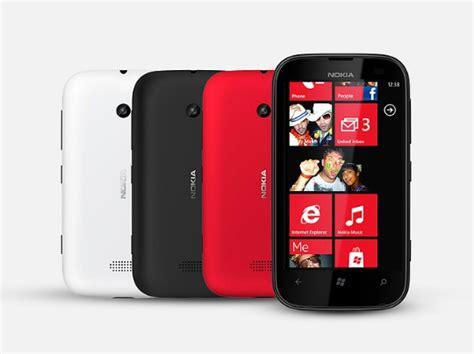 windows phones get fb messenger indiatimes