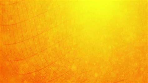 Background Yellow Wallpaper by Animated Background Yellow Moss
