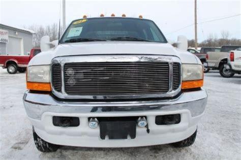 find  custom  ford   western hauler