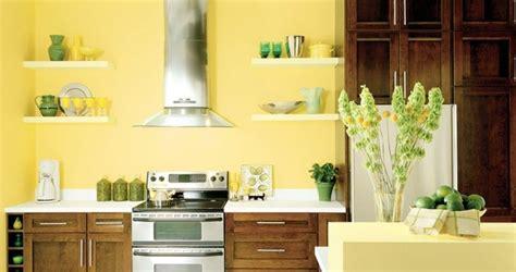 exemple peinture cuisine peinture element cuisine meilleures images d 39 inspiration