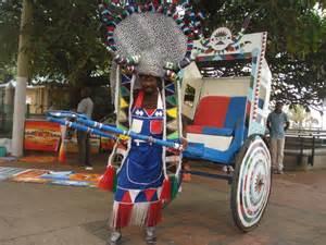 sashes for sale days for durban 39 s rickshaw men urbanafrica net