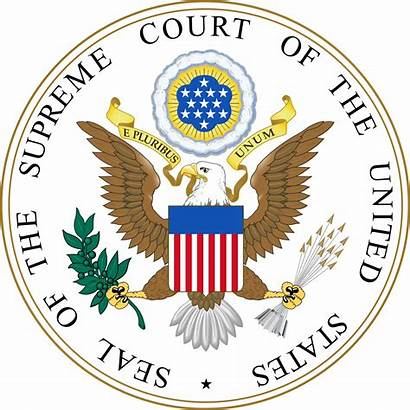Checks Powers Separation Balances Judicial Liberty Seal