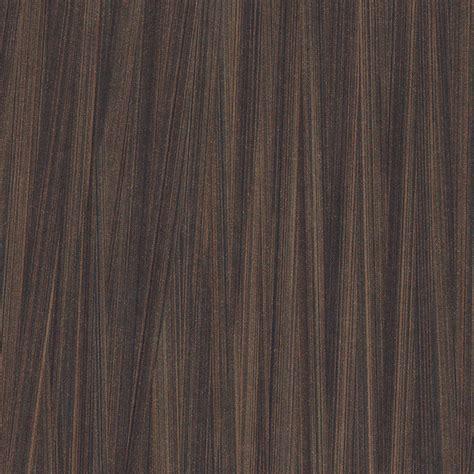 color laminate formica 6306 wenge strand 5x12 sheet laminate matte