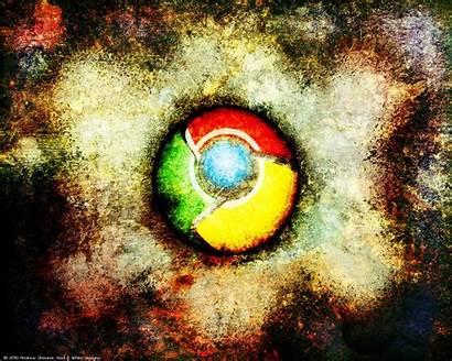 Chrome Google Backgrounds Wallpapers Desktop Wallpapersafari Ti