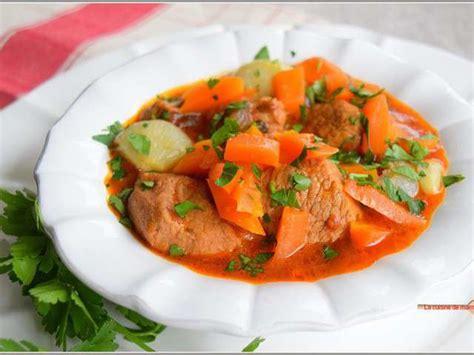 mamie cuisine recettes de la cuisine de mamie caillou 5