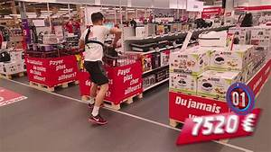 Bügelstation Media Markt : 7600 in 60 seconds crazy shopping 2017 by media markt lodelinsart belgium youtube ~ Orissabook.com Haus und Dekorationen