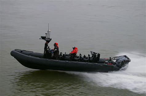 Zodiac Hurricane Military Boats by Zodiac Milpro Hurricane Rib Range Www Penninemarine