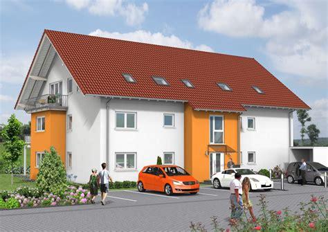 mehrfamilienhaus bauen preis mehrfamilienhaus bauen preis mehrfamilienhaus bauen hausbeispiele mit preisen und