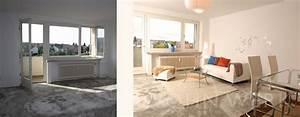 Wohnzimmer Vorher Nachher : vorher nachher wohnwerk home staging und home styling in wunstorf steinhude bei hannover ~ Watch28wear.com Haus und Dekorationen