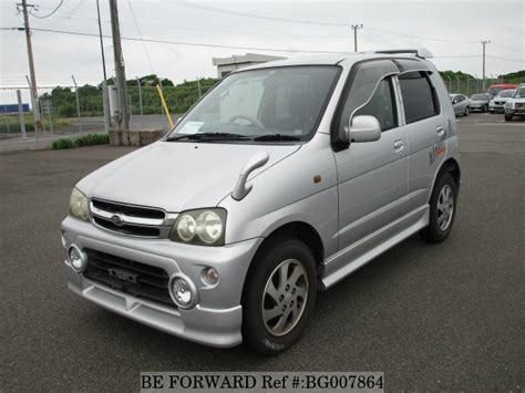Daihatsu Jp by Daihatsu Reviewed What S The Secret That Makes These Cars