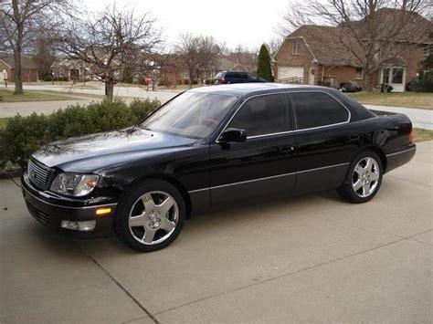will 2006 ls430 rims fit a 1999 ls400 clublexus lexus