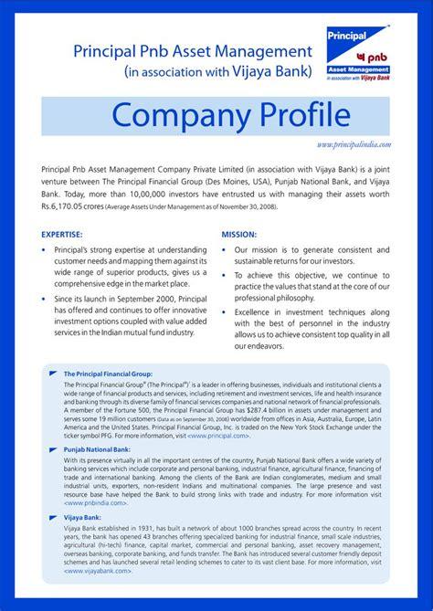 business profile exles buyerpricer com places to
