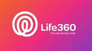 New Grumo: Life... Life360